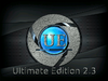 Ultimate Edition 2.3 USplash