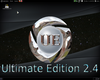 Ultimate Edition 2.4 Desktop