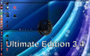 Ultimate Edition 3.4
