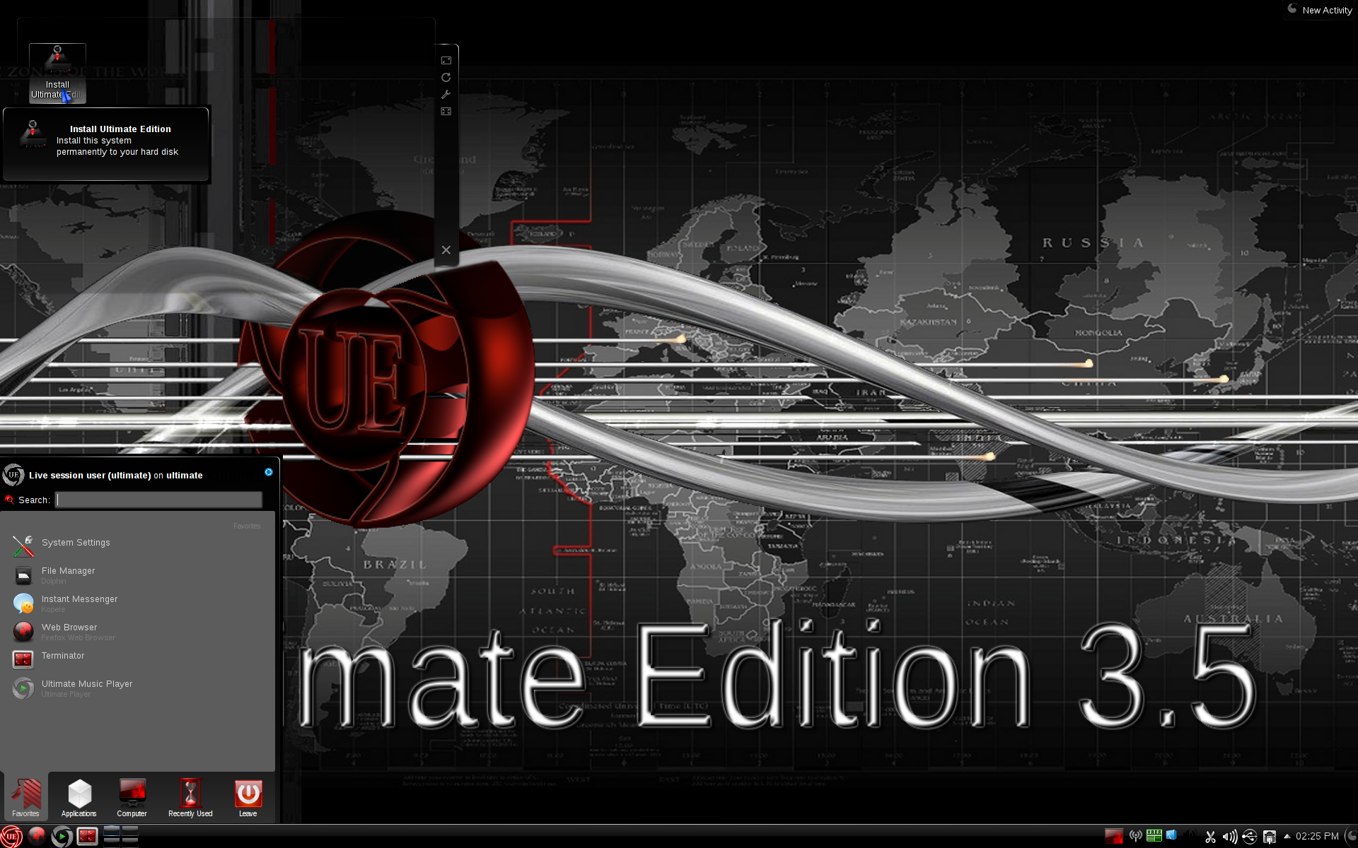 http://ultimateedition.info/Ultimate_Edition_3.5/2.png