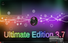Ultimate Edition 3.7