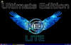 Ultimate Edition 2.8 Lite