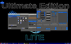 Ultimate Edition 2.8 Lite 3