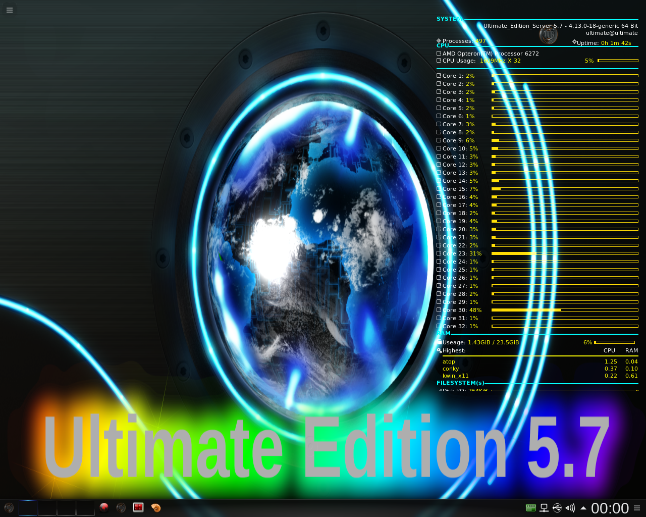 Ultimate Edition search results: 2 4