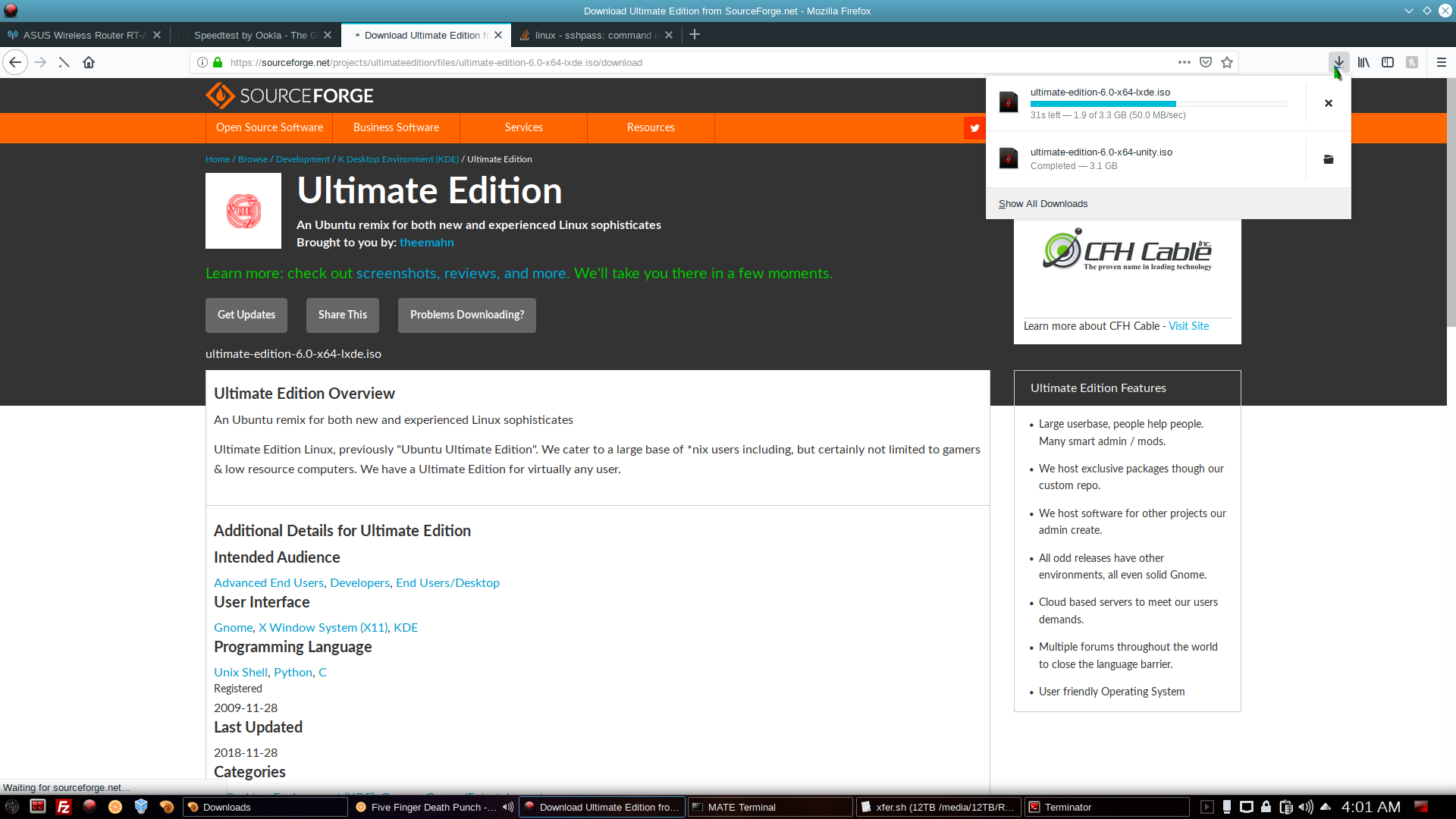 ultimate edition re defining the ultimate operating system rh ultimateedition info